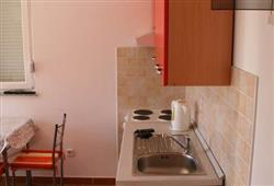 Apartmány Jasna***5