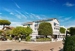 Hotel Rodi***0