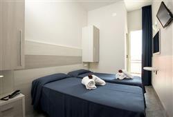 Hotel Scarlet***1
