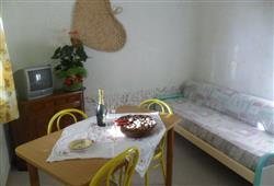 Rezidencia Heaven Depandancia20