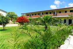 Rezidencia Heaven Depandancia32