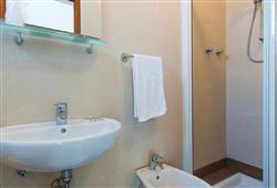 Hotel Sirena***8