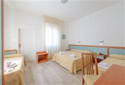 Hotel Sirena***6