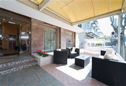 Hotel Sirena***14