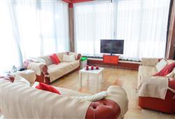 Hotel Maracaibo***9