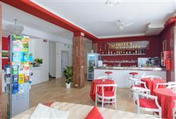Hotel Maracaibo***10