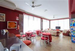 Hotel Maracaibo***11