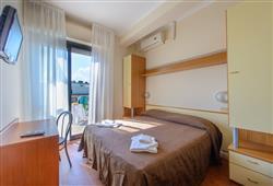Hotel Maracaibo***4