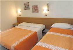 Hotel Sorriso***3