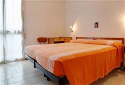 Hotel Sorriso***4
