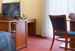 Remisens Hotel Kristal****14