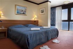 Remisens Hotel Kristal****2