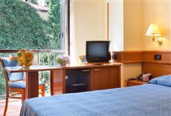 Remisens Hotel Kristal****16