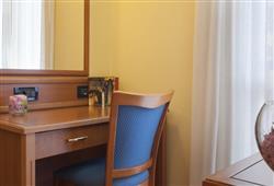 Remisens Hotel Kristal****18