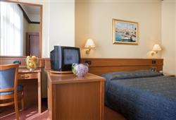 Remisens Hotel Kristal****19