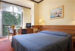Remisens Hotel Kristal****4