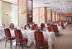 Remisens Hotel Kristal****26