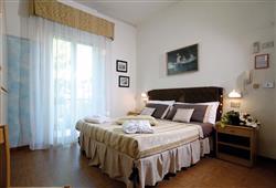 Hotel La Gioiosa***3