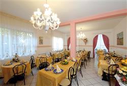 Hotel La Gioiosa***4