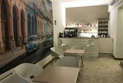Hotel Fedora***9