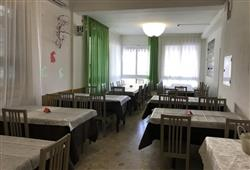 Hotel Fedora***8