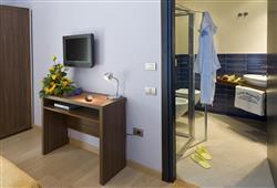 Hotel Majestic***4