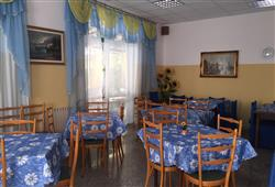 Hotel Silvana**3