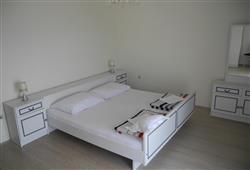 Apartmánový dom Lada - Dramalj***1