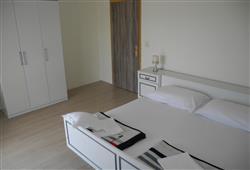 Apartmánový dom Lada - Dramalj***2