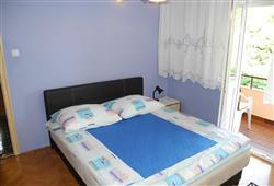 Apartmánový dom Marija***3