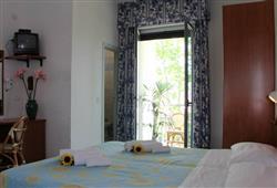 Hotel Villa Celeste***3