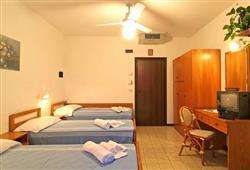 Hotel Villa Celeste***2