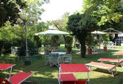 Hotel Villa Celeste***10