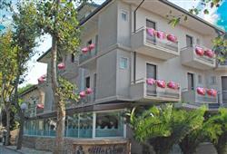 Hotel Villa Celeste***0