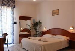 Hotel Villa Celeste***1