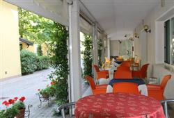 Hotel Villa Celeste***8