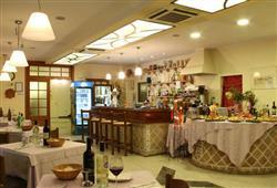 Hotel Villa Celeste***4