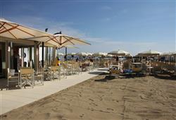 Hotel Villa Celeste***13