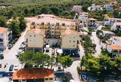 Villa Malo More***21