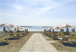 Camping Village Vigna sul Mar****10
