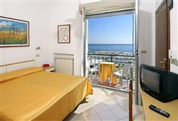 Hotel Lungomare***3