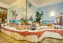 Hotel Lungomare***4