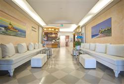 Hotel Lungomare***5