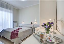 Hotel Lungomare***2
