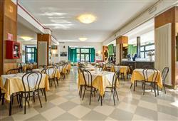 Hotel Lungomare***9