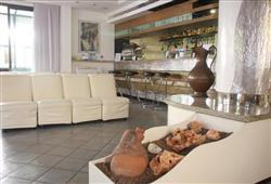 Hotel Rosalba***5