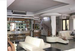 Hotel Rosalba***6