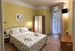 Hotel Naica***2