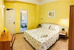 Hotel Naica***5