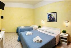 Hotel Naica***8